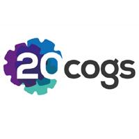 20cogs