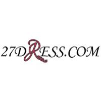 27Dress