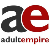 Adult Empire Unlimited