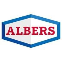 Albers Food Shop
