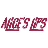 Alice's Lips
