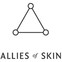 Allies of Skin