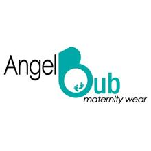 Angelbub Maternity