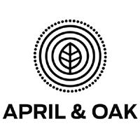 April & Oak