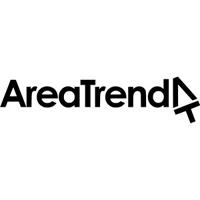 AreaTrend