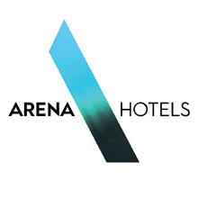 Arena Hotels