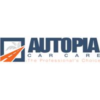 Autopia Car Care