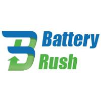 Battery Rush