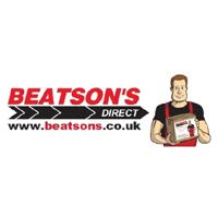 Beatsons