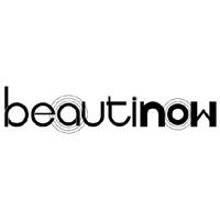 Beautinow
