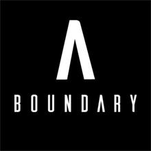 Boundary Supply