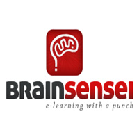 Brain Sensei