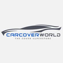 Car Cover World