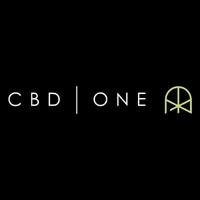 CBD One