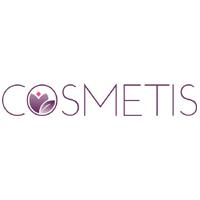 Cosmetis