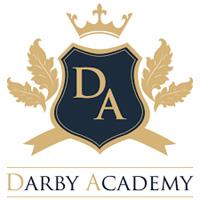 Darby Academy