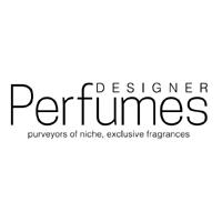Designer Perfumes 4u