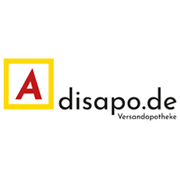Disapo