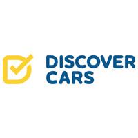 Discover Car