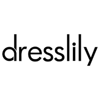 17% Off DressLily Coupon Code