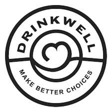 DrinkWell UK