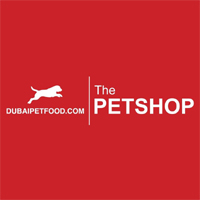 Dubaipetfood