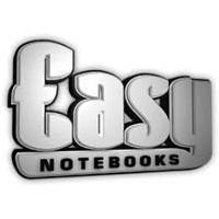 EasyNotebooks
