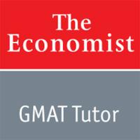 Economist GMAT Tutor