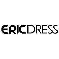 15% Off EricDress Coupon Code