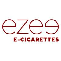 Ezee E Cigarettes