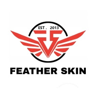 Feather Skin
