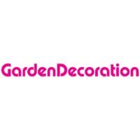 GardenDecoration