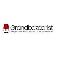 Grandbazarist