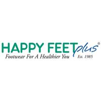 Happy Feet Plus