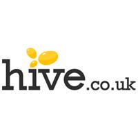 Hive.co.uk