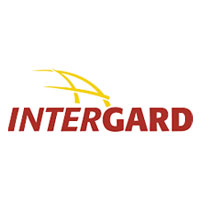 Intergard Shop