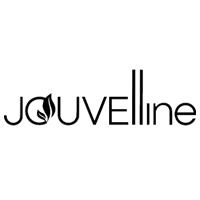 Jouvelline