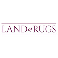 Land of Rugs