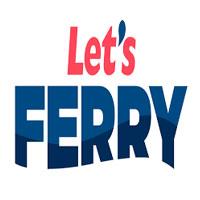 Lets Ferry