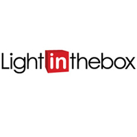 Light In The Box