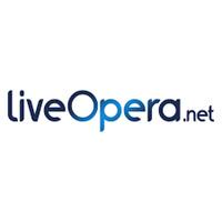 LiveOpera