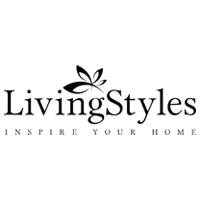 LivingStyles