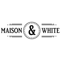 Maison & White