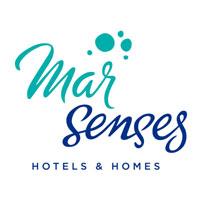 Mar Senses