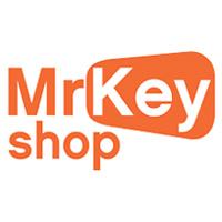 Mr Key Shop