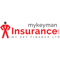 My Keyman Insurance