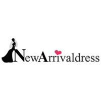 NewArrivalDress