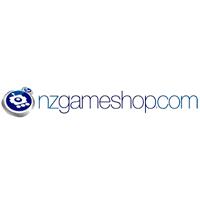 NZ Game Shop
