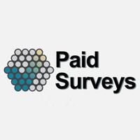 Paid Surveys UK