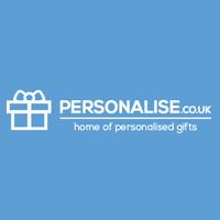 Personalise.co.uk